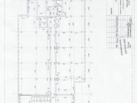 Лот № 4344, Деловой центр Успенский, Продажа офисов в Московская область - План