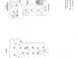 Лот № 567, Продажа офисов в ВАО - План