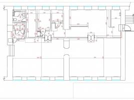 Лот № 5886, Офисно-Торговая Галерея Арбат 6, Аренда офисов в ЦАО - План