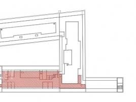 Лот № 5991, Деловой квартал «Красная Роза 1875», Аренда офисов в ЦАО - План