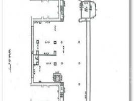 Лот № 7254, Продажа офисов в ЗАО - План